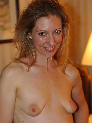 give someone a once-over mature mom cumshot cunt lips