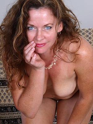 maturity model naked porn pics