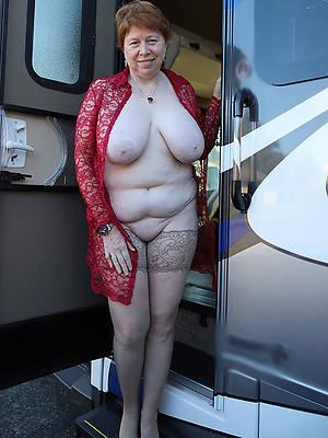 pornstar amateur sexy full-grown private pics