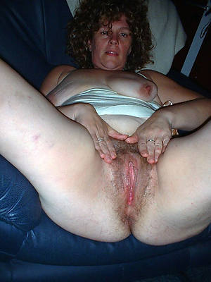 porn pics of horn-mad private matures