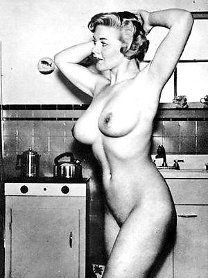 vintage mature women dirty sex pics