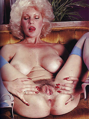 vintage mature women good hd porn