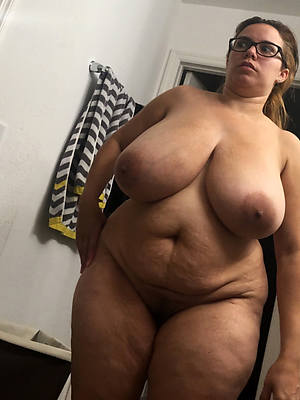 chubby full-grown mom porn membrane download