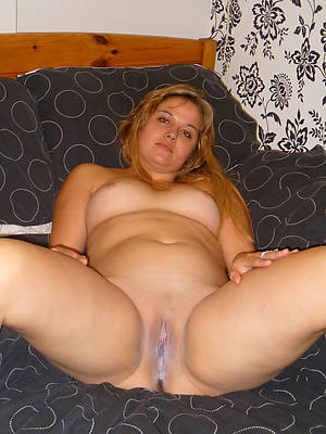 mature first creampie stripped
