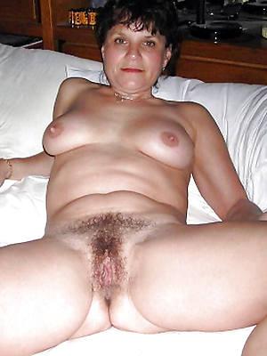 porn pics of hairy bush mature