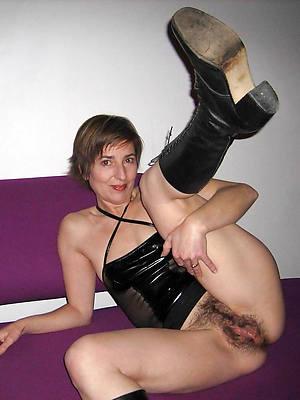 perishable mature wife porn pic download