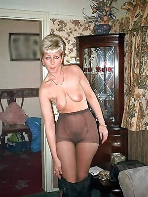naught of age pantyhose sex pictures