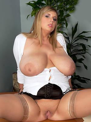 mature big tit women free porno