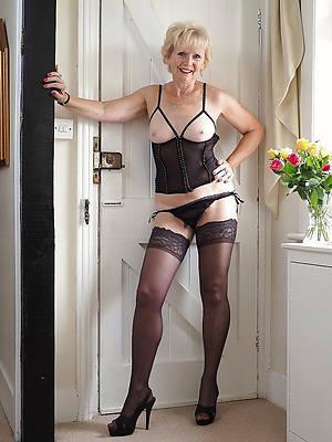 old mature ladies hot porn