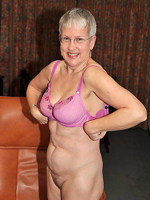 old lady sex nice tits