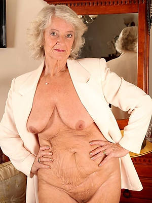 bare-ass old ladies good hd porn