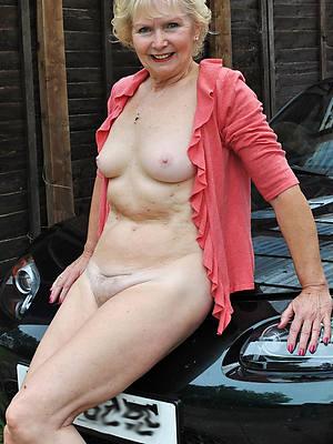 nude old gentlefolk free hd porn