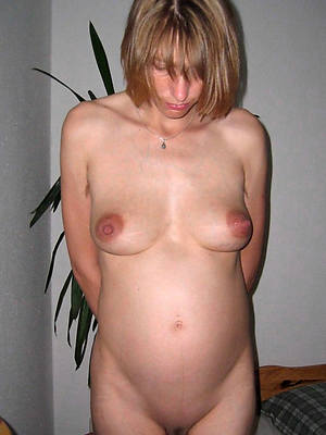 free porn pics of grown up pregnant body of men