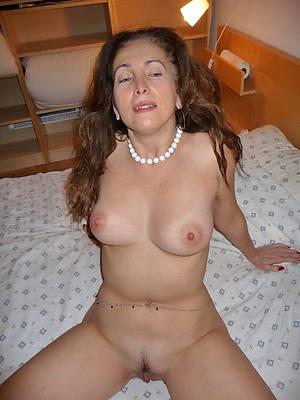 mature beautiful breasts sex xxx
