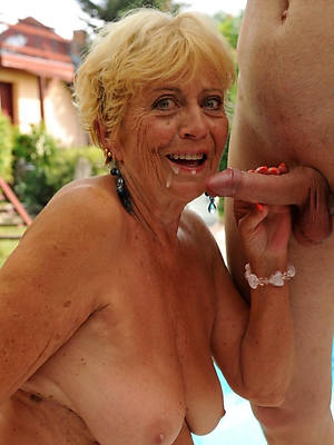 amateur mature blowjob eroticax