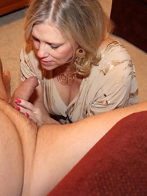 mature whacking big handjobs porn pics