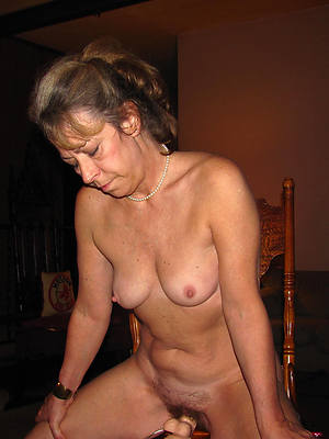 mature women over 50 mom porn