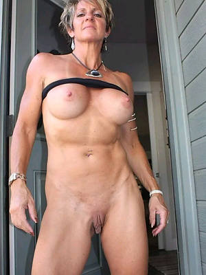hot mature gentry over 50 free hd porn