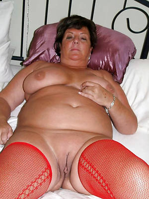 mature fat ass thersitical sex pics