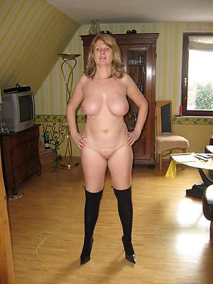 real mature mom sex pics