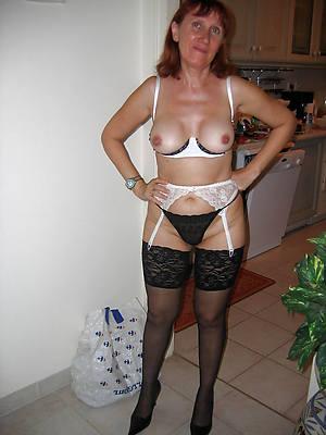 sexy full-grown older women hot porn