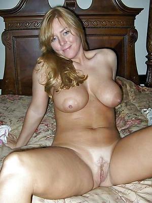 sexy ladies mature porn galleries