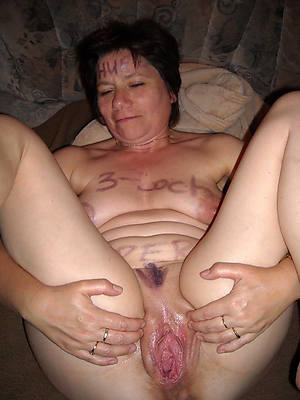 reality sweet mature pussy nude pictures