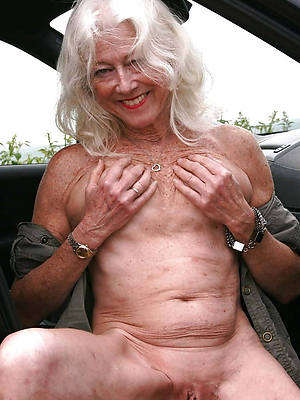naked mature grannies nice tits