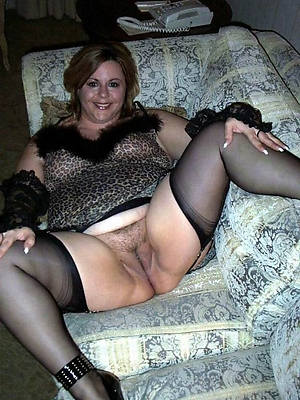 porn pics of grown-up wife boobs
