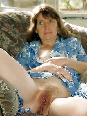 dispirited amateur real mature wife perfect body