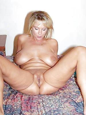 homemade mature wife sex photo