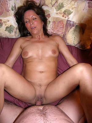 mature mom fucked free hd porn