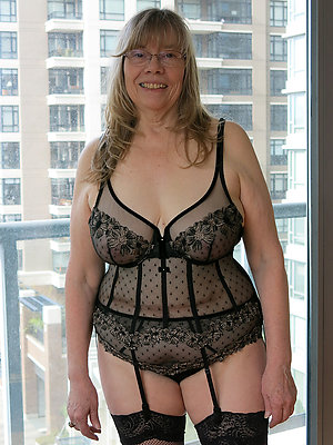 free pics of adult dilettante lingerie
