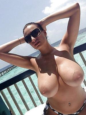 mature milf porn stripped nude