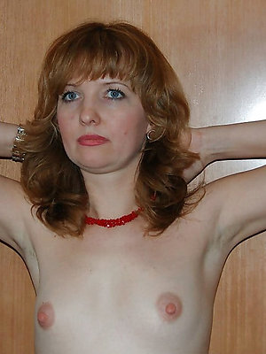 crazy mature milf porn photos