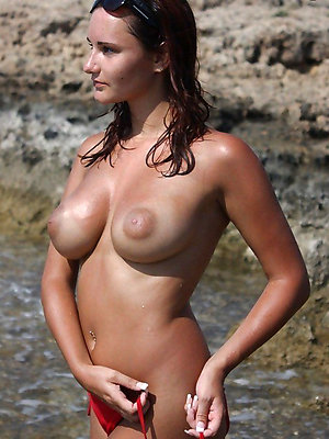 gorgeous horny milfs shacking up