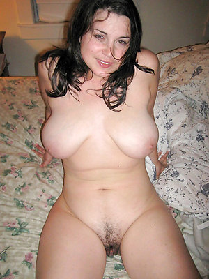 slutty hot and horny milfs xxx