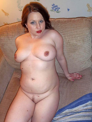 free pics of sexy milf pussy