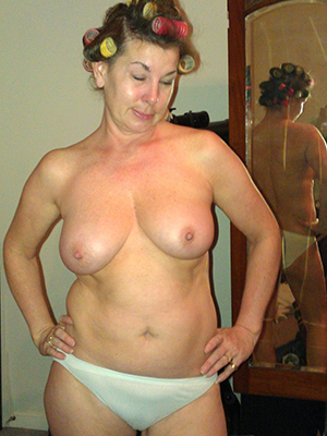 free pics of mature mom pussy