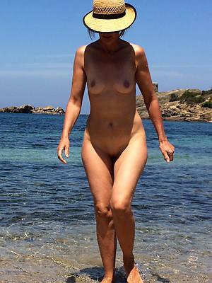 hot mature upstairs beach perfect body