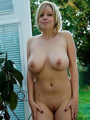 outdoor mature nudes good hd porn