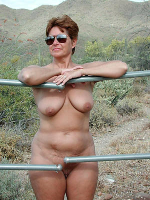 outdoor mature nudes easy hd porn