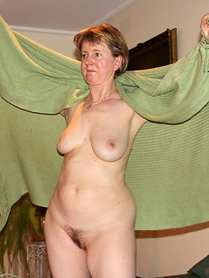 60 plus mature nice tits