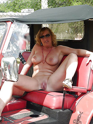 naked mature grumble fit together empty