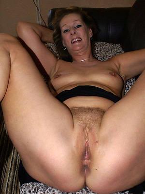 free mature sluts mom porn