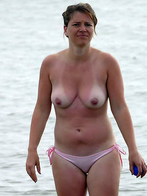 porn pics of mature women in satin smalls