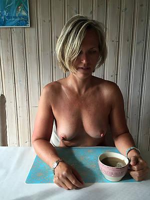 porn pics of amateur of age milfs