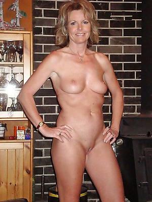 amateur mature nudes porn pic download