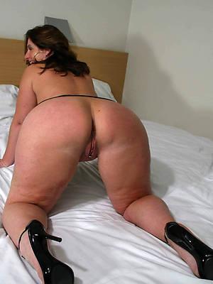 big mature takings porn pics