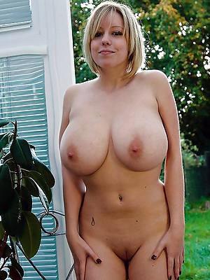 mature blondes sex xxx